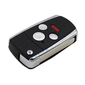 Chiave Telecomando per Honda CRV Accord Pilot Civic 1