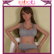 new 2016 product idea 145cm 146cm 148cm 150 cm big boobs real anal silicone sex doll price 148cm for men
