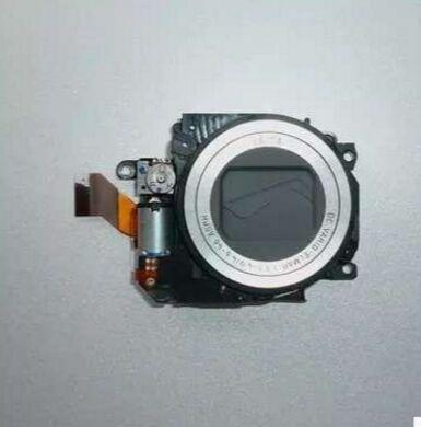 free shipping 90 new digital camera repair and replacement parts tz5 rh aliexpress com Panasonic DMC TS4 Panasonic DMC TS4