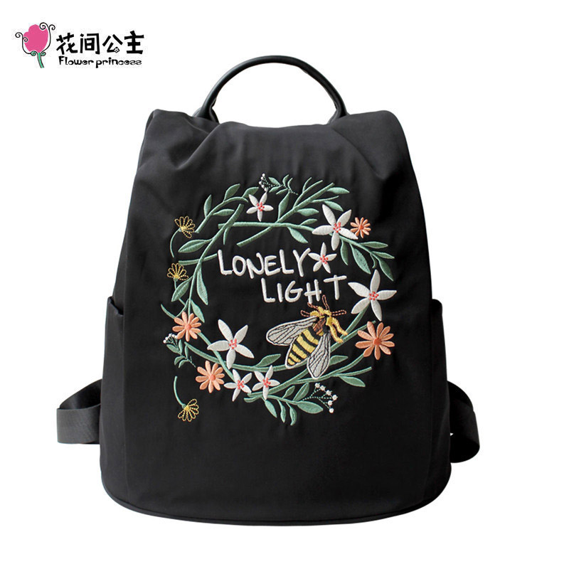 New Fashion Women Backpacks 100 Real Cow Leather High Quality Girls Teenager Travel Backpack Ladies Casual