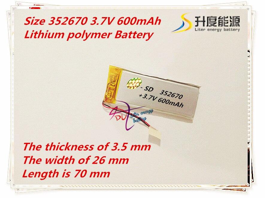 Полимер 352670 Bluetooth продукты массаж стержень флэш стержень весело продукты литиевая батарея производители прямых продаж