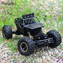 Creative Material Portable Toy Car 1:16 Silver Miniature Outdoor Drop-Resistance Kids Children Boys Birthday Gifts Gadget