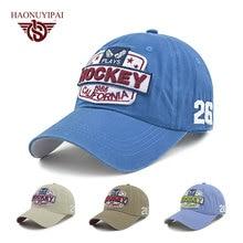 2016 Высокое Качество Бейсболки Письмо 4 Цветов Gorras Snapback Хип-хоп Cap Гольф Поло Встроенная Хоккей Шляпа Для Мужчины Женщины ZB013