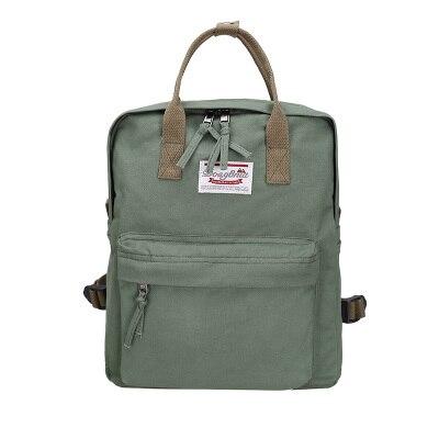 Online Get Cheap Cute Backpacks for School -Aliexpress.com ...