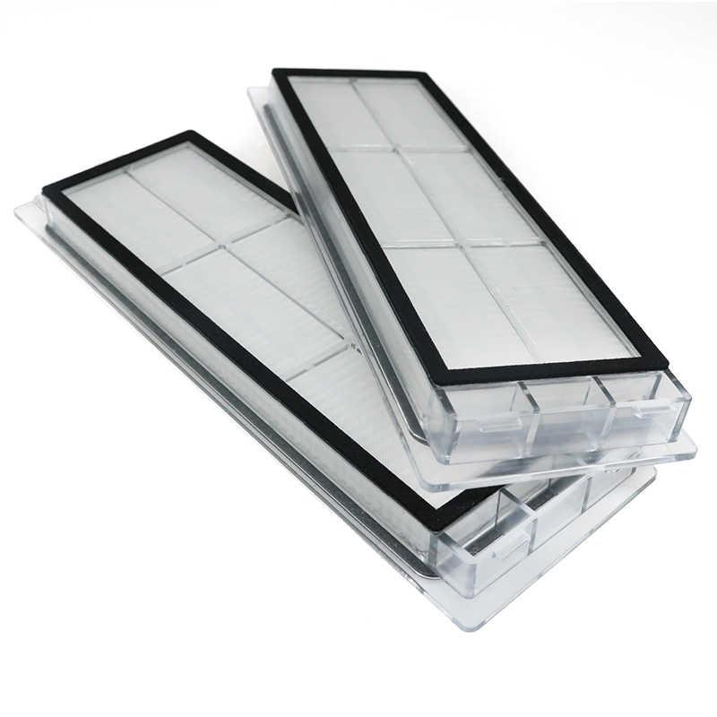 HEPA Filter for Xiaomi Roborock Vacuum Cleaner S5 Max S50 S51 S55 S6 T60 T61 T65