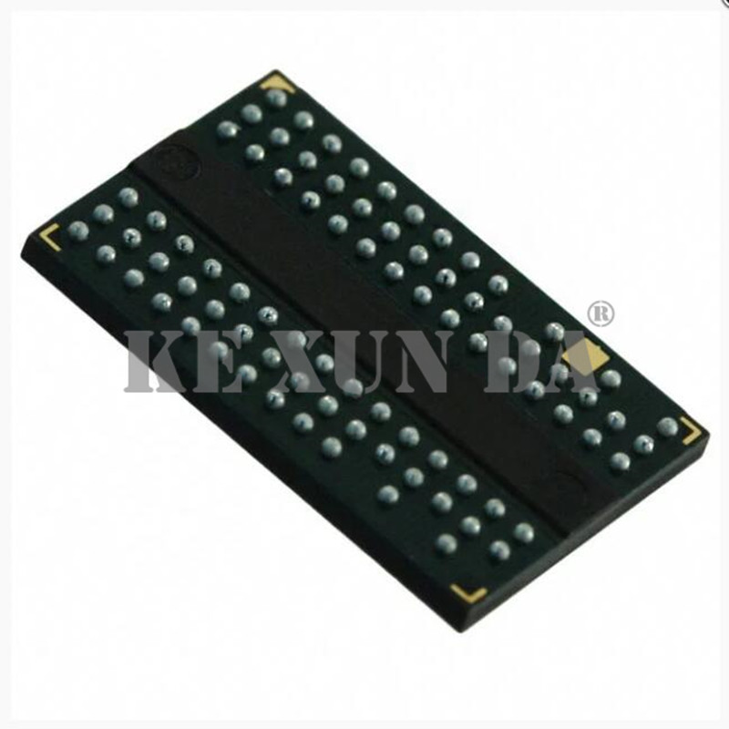 Original 10PCS K4A4G165WE BCRC K4A4G16 FBGA78 IC Free Shipping K4A4G165WBBCRC