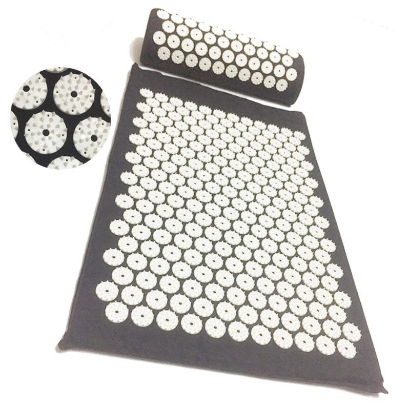 top 10 largest mat for cutter ideas and get free shipping - i7a89aef