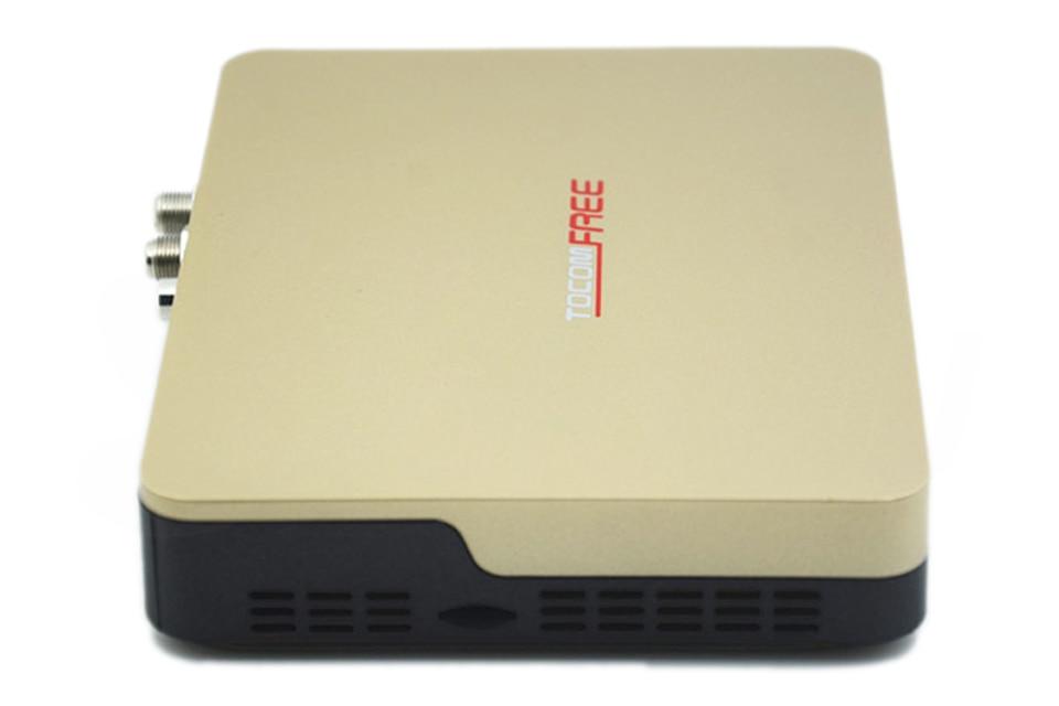 CV-BOX-S989-09