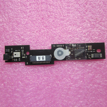 New Original 720P HD Front Web Camera For Lenovo Thinkpad E420 E425 E520 E525 Series,FRU 04W0446 63Y0187 63Y0208 63Y0206