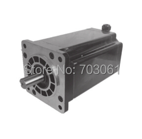 3 phase waterproof hybrid stepping motors high torque 3 phase screw motors drivers frequency stepping driver