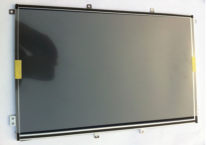 ФОТО Original For Asus TF101 Tablet PC OLED HSD101PWW1 A00 lcd screen display panel replacement