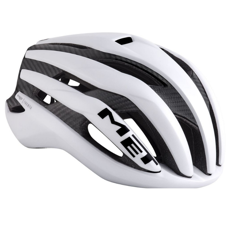 met Trenta Carbon Road Helmet Mountain Road bicycle Helmet Safe Men Women Casco Ciclismo