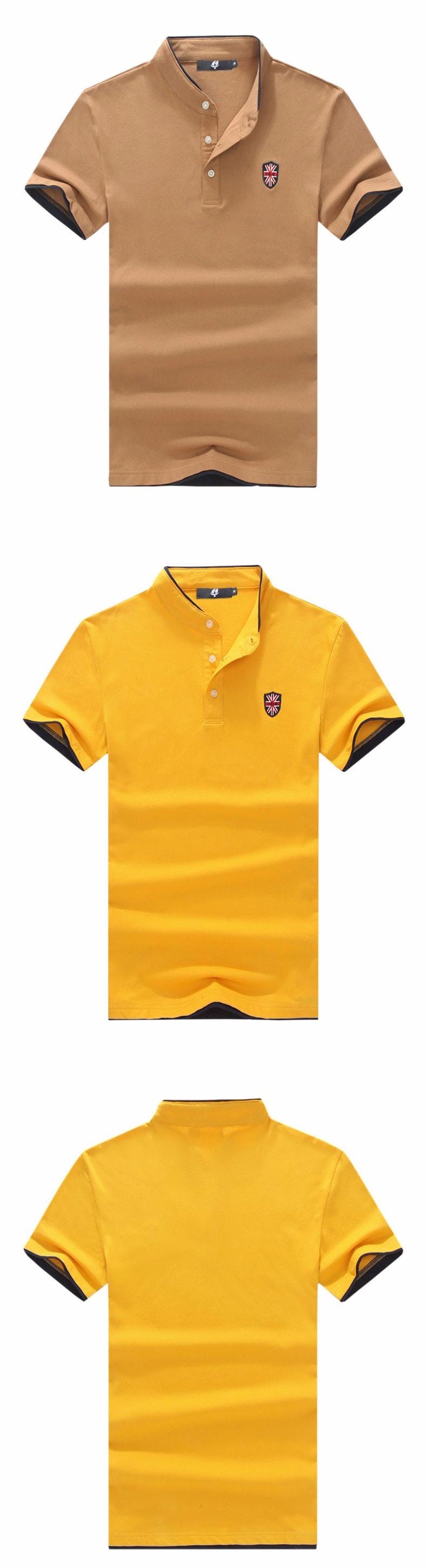 polo-shirt-197170-03