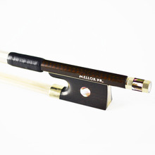 Алмазная скрипка из углеродного волокна с бантом Pernambuco производительность* специальное скидка 50%* P5 аксессуары для скрипки