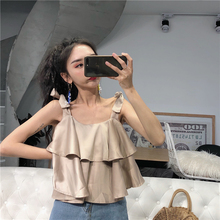 Cheap wholesale 2018 new Spring Autumn Hot selling women's f