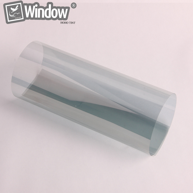 Sunice 1.52x18m/Roll 65% excellent heat rejection with amazing clarity Ceramic Tints non-metallized Window Tints Film