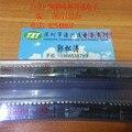 100% novo e Original de 10 pçs/lote PEEL22CV10AP-25 mergulho