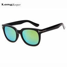 Alta calidad caliente Americano Europeo gafas de sol de moda diseñador de la marca mujeres de los hombres gafas de sol gafas de sol hombre gafas de cristal 1073