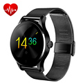 Excelvan K88H Bluetooth Smart Watch sport Health Smartwatch Heart Rate Monitor for apple huawei Android IOS Phone watch