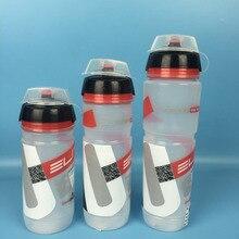 Elite corsa bici Bicicleta botella de agua De Plástico botella de agua $ NUMBER L 0.95L 0.75L Deportes ciclismo Bicicleta Agua Ta Garrafa Botella