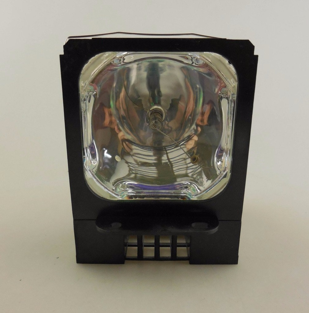 VLT-XL5950LP / 915D035O20  Replacement Projector Lamp with Housing  for  MITSUBISHI LVP-XL5900U / LVP-XL5950 / LVP-XL5980 tornet xl 20