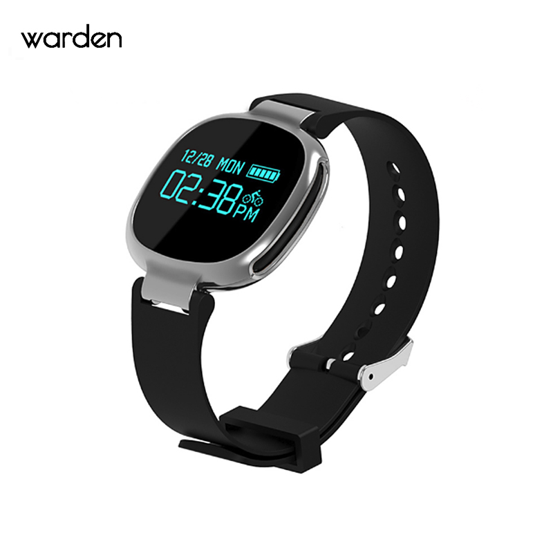 Men Watch 2017 Sports Watches Bluetooth Smart Watch Heart Rate Monitor LED Watches Women Smartwatch Android Waterproof ios phone sport men smart watch bluetooth heart rate monitor blood prssure waterproof smartwatch fitness tracker for android ios phone