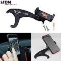 IJDM Handy Tasse Halterung für mini cooper R55 R56 R60 R61 auto-styling clubman ryman handy halter zubehör