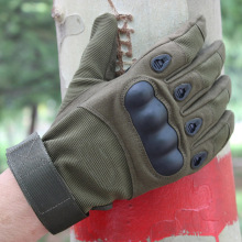 Airsoft Anti-skid Gloves