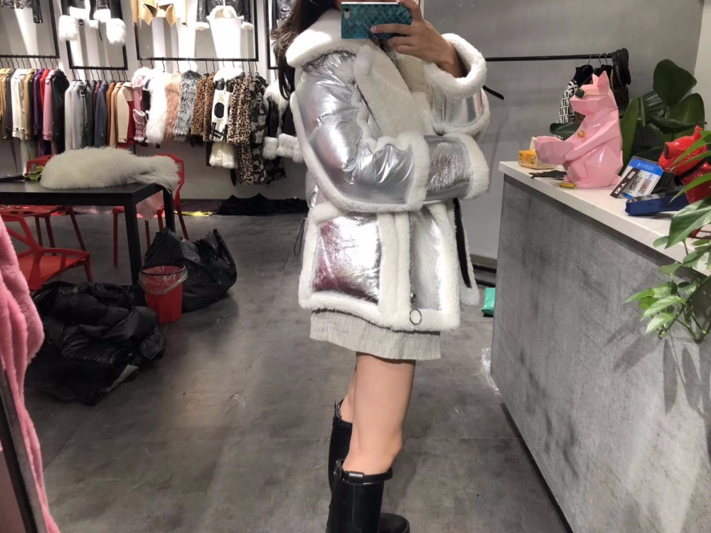 women real fur and leather coats (24)