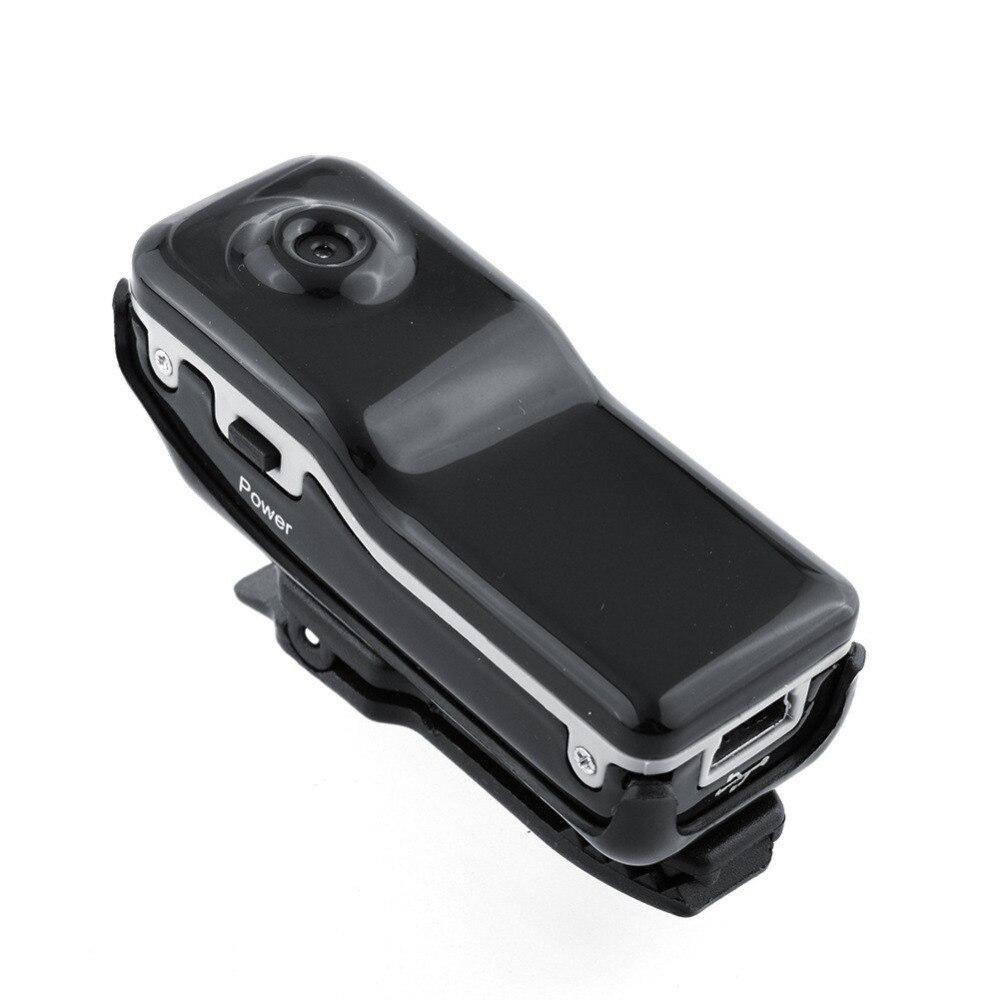 Mini DV Md80 DVR Video Camera Microsd mini camera espia (1)