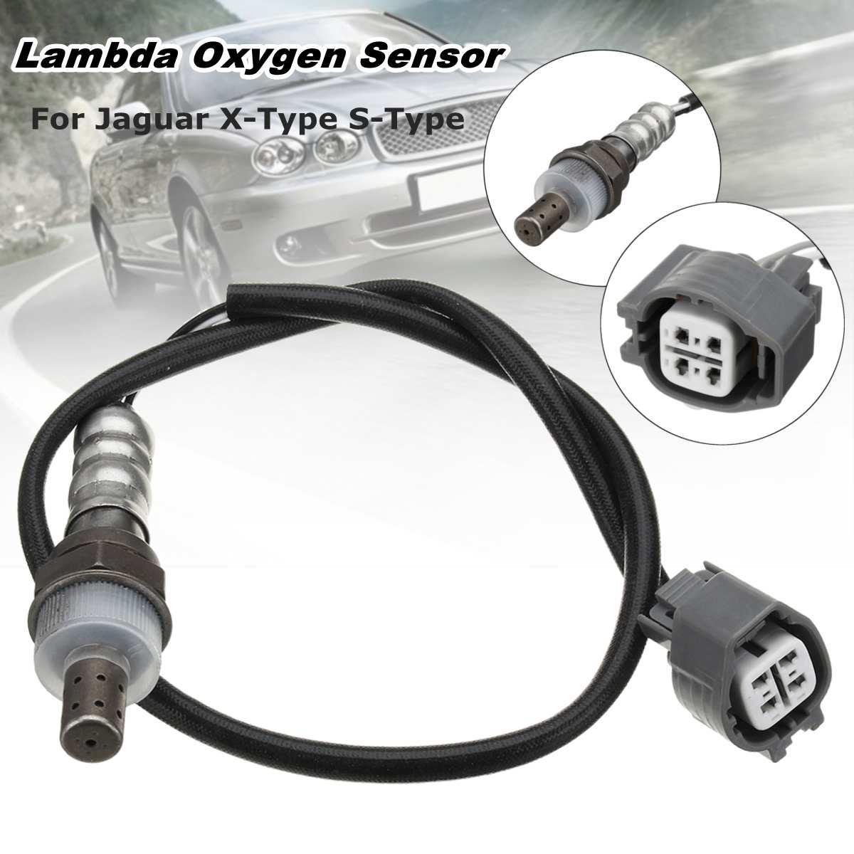 Lambda Oxygen Sensor For Jaguar X-Type S-Type 2.0/ 2.5/3.0 C2C25956 C2C7360