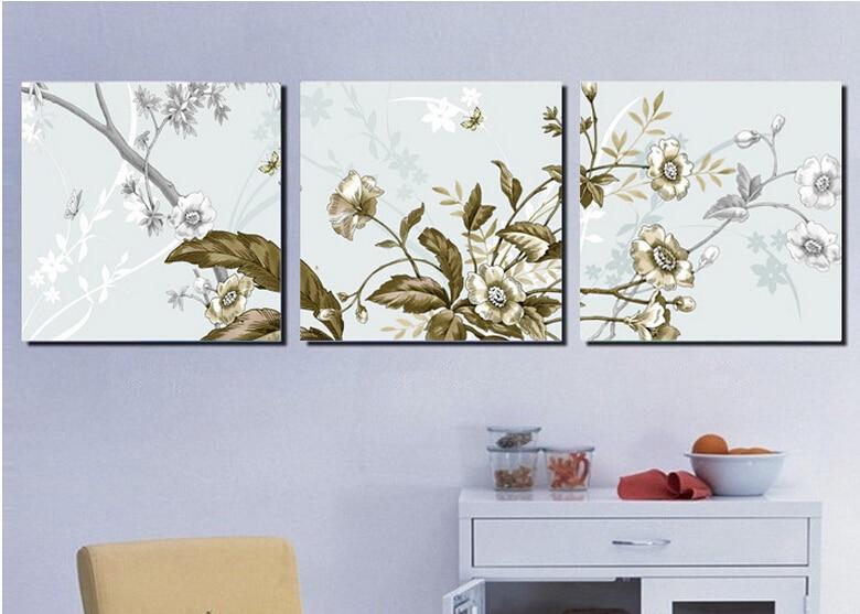 3 Piece Canvas Wall Art Sets online get cheap 3 piece canvas wall art sets -aliexpress