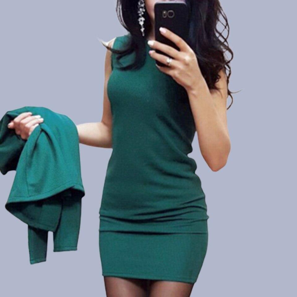 Sexy Business Suits Coat Dress Zestaw Conjuntos 2 Pieces Set Women Suits Lady Suit Office Bodycon Two Piece Sexy Mini Dress Set