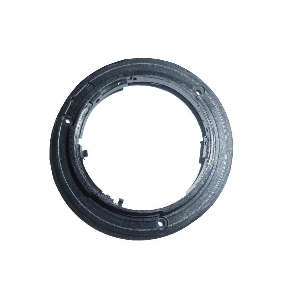 Base de lente anel para Nikon 18-135 18-55 18-105 55-200mm DSLR Camera unidade de substituição Repair Parte