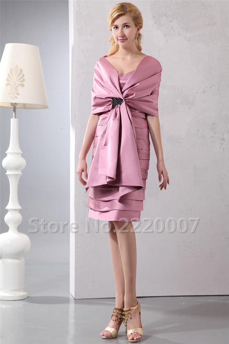 Popular Designer Homecoming Dress-Buy Cheap Designer Homecoming ...