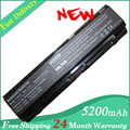 For Toshiba PA5026U-1BRS, T453, PABAS262, PA5109U-1BRS High Output Laptop Battery