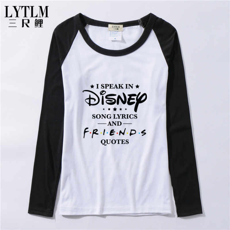 1774b3b47 Detail Feedback Questions about LYTLM Kawaii Girl Clothes Friends TV ...
