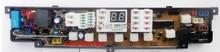 Free shipping 100% tested washing machine board for Haier xqb55-68a xqb60-91af : 00330507068 on sale
