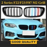 https://ae01.alicdn.com/kf/HTB1IWqaKbSYBuNjSspiq6xNzpXa3/F22-M2-ด-Grille-ด-านหน-าก-นชน-Racing-สำหร-บ-BMW-2-Series-F22-M235i.jpg