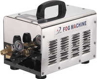 18L/MIN. sistema de refrigeración al aire libre de alta potencia para pequeño restaurante ect. sistema de refrigeración por niebla. envío gratis.