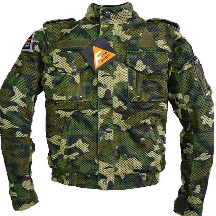 M12 мотоциклетная куртка для езды по бездорожью, гоночная куртка, мотоциклетная куртка, одежда для езды, летняя куртка