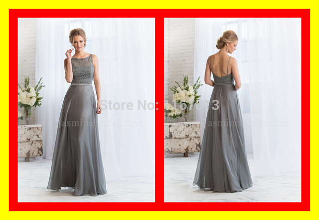 Bridesmaid Dresses Plus Sizes Silver Bridesmaids Lace Charcoal Grey