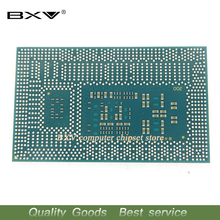 CPU SR0XL I5-3337U SROXL I5 3337U 100% test work very well reball with balls BGA chipset quality assurance free shipping