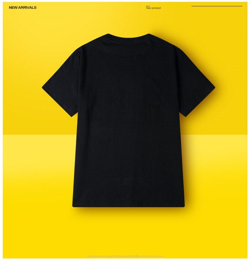 Hip pot T-shirts16-1 (6)