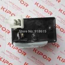 Buy kipor generator parts inverter and get free shipping on