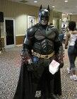 Batman 1:1 Wearable ...