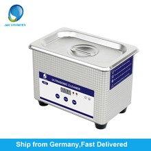 Skymen ultrasonic cleaner Bath Digital Ultrasound 0.8L 2L 3.2L 4.5L 6.5L 10L 15L 22L 30L send from Germany warehouse