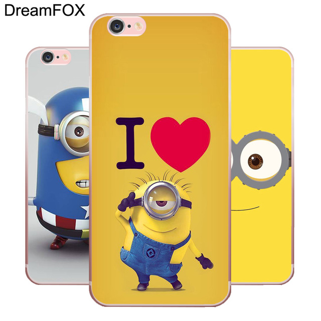 apple iphone xs max case yellow