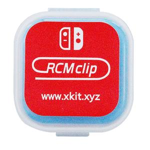DN Paper Clip Short Circuit Tools Modify The Archive Play GBA/FBA Other Simulator For Nintendo Switch RCM Tool RCM SX OS 1PC J3(China)