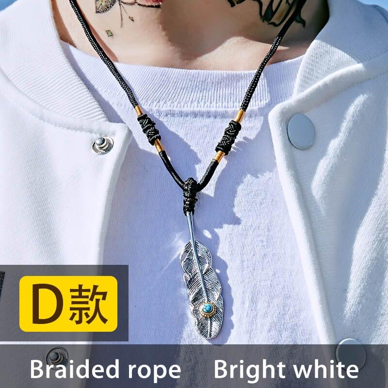 185-Bright white-17